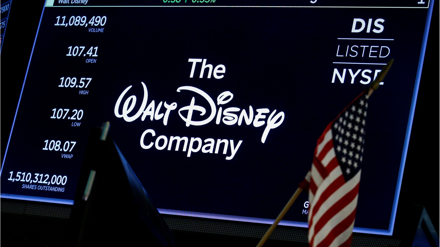 Disney has agreed to a $52 billion deal to take over the majority of 21st Century Fox. We learn how the purchase could change what you watch on TV, in theaters, and online.