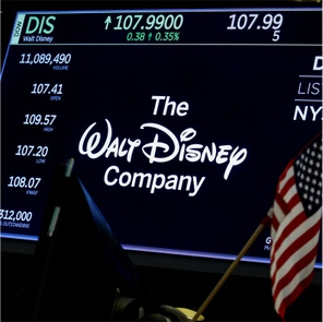 How the Disney-Fox deal could change what you watch