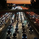 How traffic affects your mental health and relationships