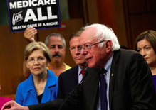 How viable is Bernie Sanders' 'Medicare for All' plan?