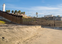 Can Trump build the wall without Congressional approval?