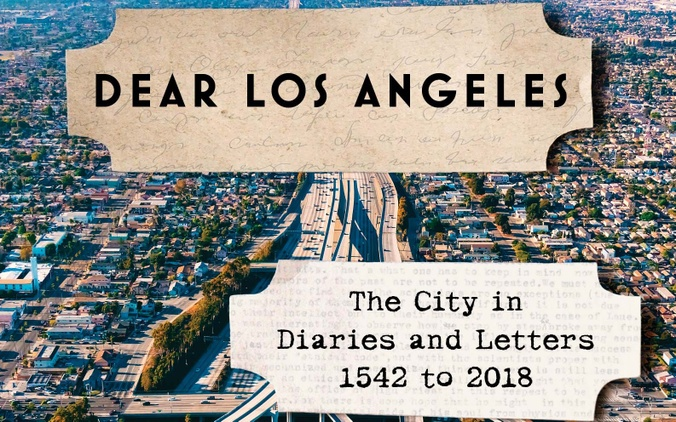 Written by Amy Ta, produced by Sarah Sweeney  