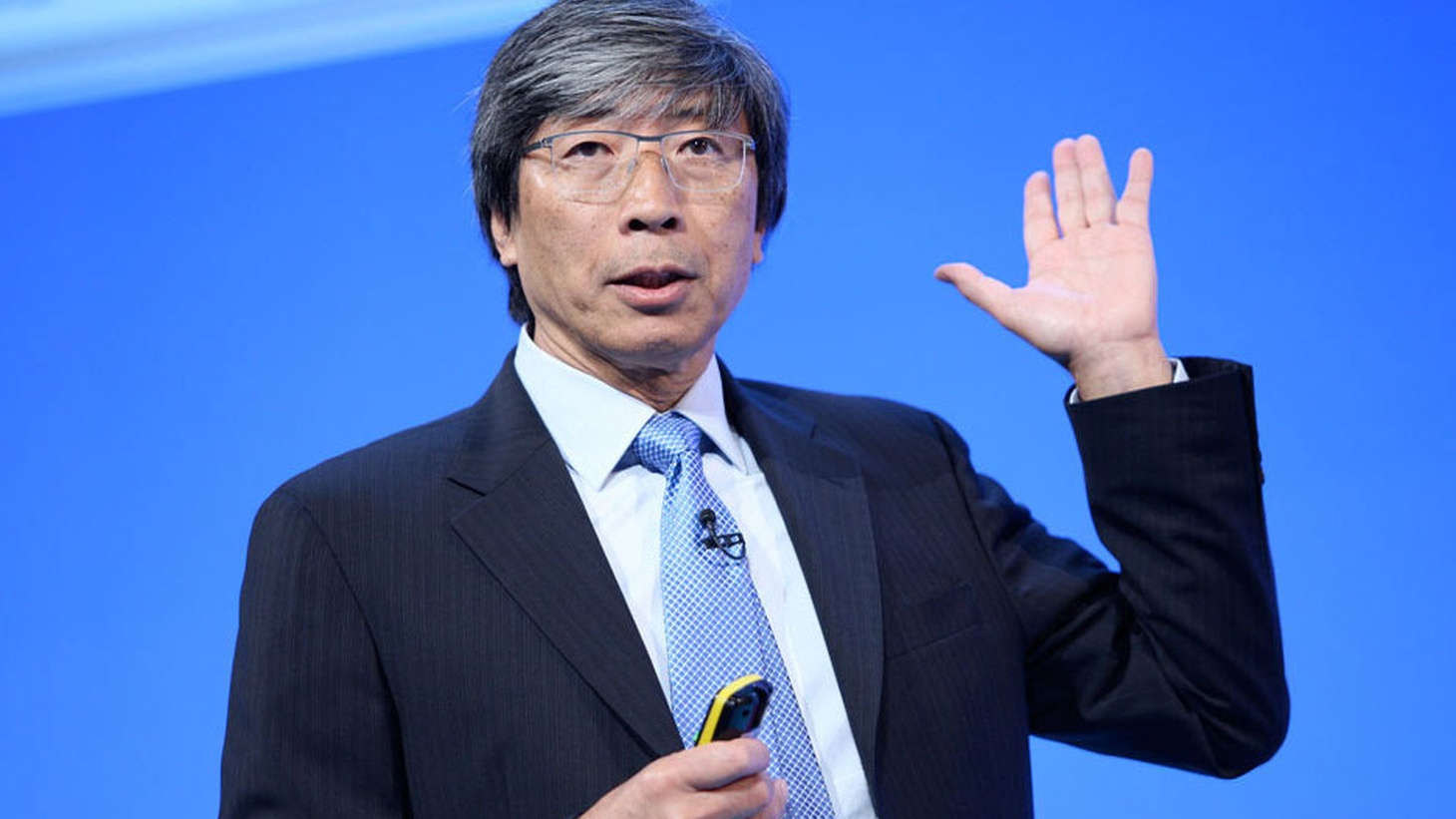 The richest man in Los Angeles is buying the LA Times for $500 million.