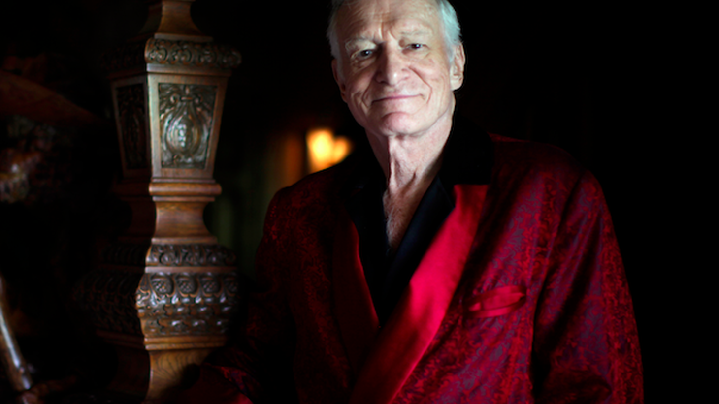 Hugh Hefner is lauded as a man who helped further the cause of sexual liberation and for his early support of civil rights. But he's also criticized for his objectification of women. So what is his legacy?
