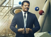 Neil deGrasse Tyson on why humans should really go to Mars