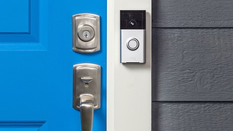 Home surveillance systems, like Amazon's Ring doorbell cameras and Google Nest, have become valuable tools in police investigations.