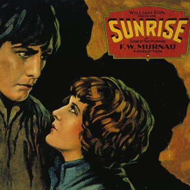"""Composer Jeff Beal (""""House of Cards"""" and """"Carnivàle"""") has created new music for the Oscar-winning silent movie """"   Sunrise: A Song For Two Humans   ,"""" directed by German expressionist …"""