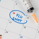 Why your flu immunity might be weaker this year, plus immersive Van Gogh exhibits are taking over