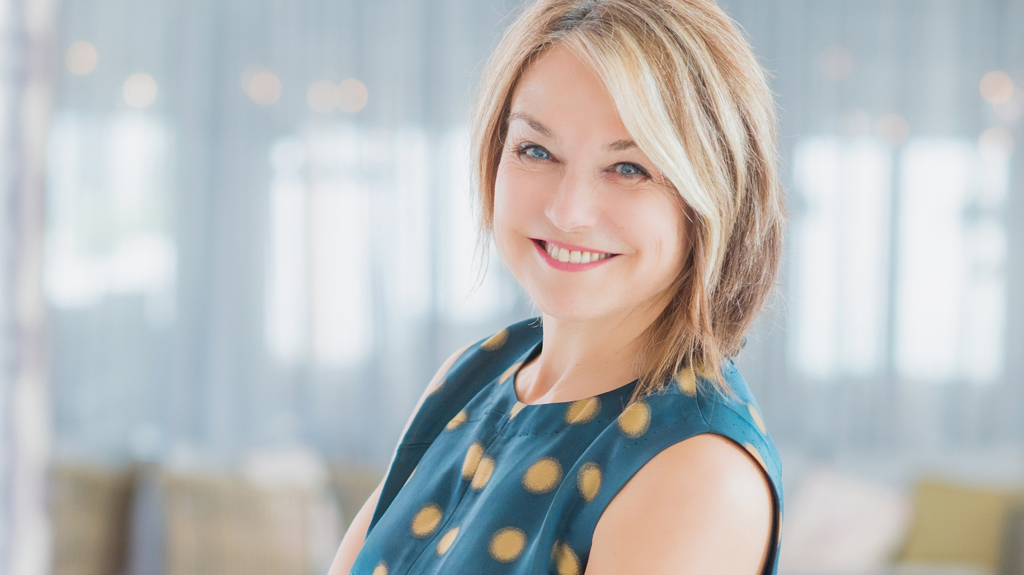 Renowned psychotherapist Esther Perel specializes in sex and couples therapy. She talks about what drives men to commit sexual assault, from rape to groping to exposing themselves in front of women. Is it an individual pathology, or something we -- as a culture -- teach?