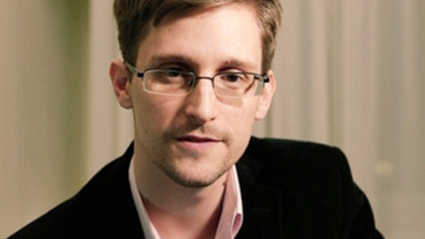 A new documentary follows NSA leaker Edward Snowden through his decisions to release top-secret documents and go public. Also, a 20-year cheating scandal designed to boost student athletes' grades has been exposed at the University of North Carolina.