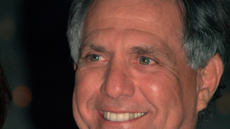 Investigation into Les Moonves uncovers more cases of alleged sexual misconduct