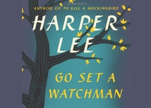 Inside Harper Lee's 'Go Set A Watchman'