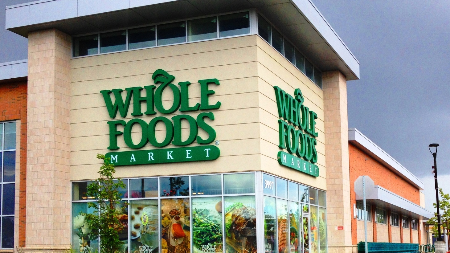 Obama announced this week that he's sending another 450 troops to Iraq. Why, and will we ever see a true end date to our involvement there? Also, why is Whole Foods battling with organic farmers?