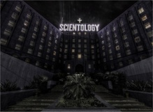 Is Scientology TV worth watching?