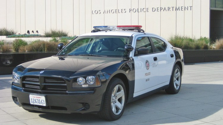 This week, California Attorney General Xavier Becerra announced plans to investigate the LAPD's use of the CalGang database.