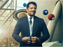 Neil DeGrasse Tyson on why we should - or maybe should not - go to Mars