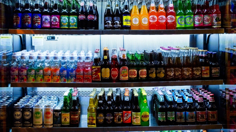 The 9th Circuit court last week unanimously blocked a new San Francisco law that would have required sugary beverages to have labels warning consumers about their health risks.