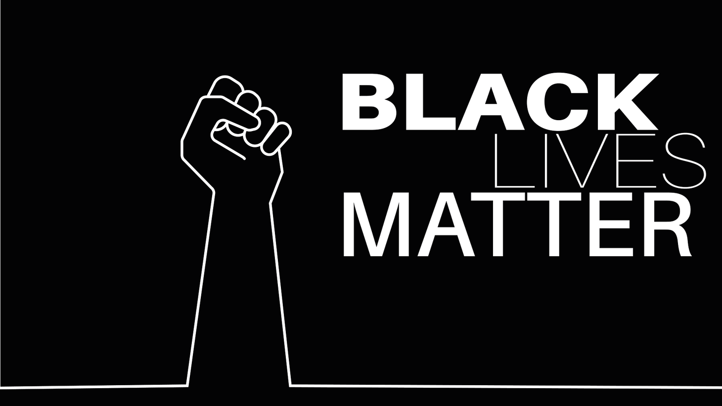 Many companies are issuing statements that they support Black Lives Matter. Will they substantially change the inequalities within their own staff and hiring practices?