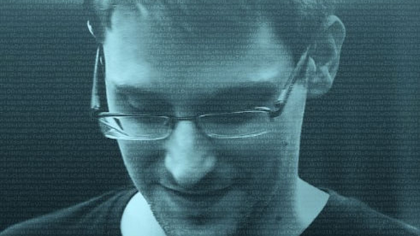 In May of 2013, Edward Snowden flew to Hong Kong and quietly ensconced himself in a room in an upscale hotel. He wanted to be outside the reach of American authorities when he released his huge cache of explosive, top secret documents. The documents exposed the U.S. government's domestic spying programs. Eight days later, Snowden fled to Russia.