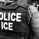 LA braces for ICE raids this weekend