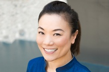 LA Chef Shirley Chung's modern American take on traditional Chinese cuisine