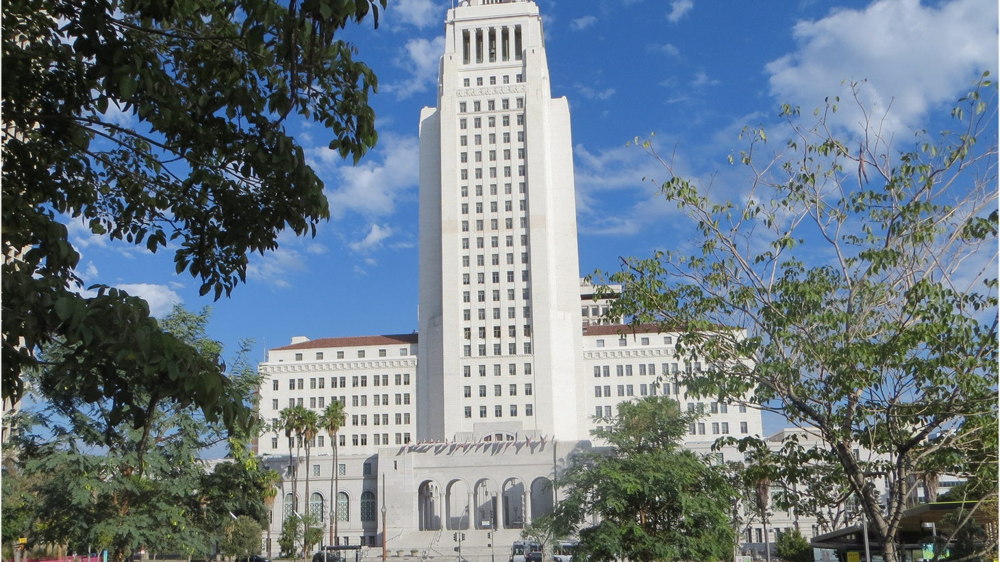Four former LA County social workers will go to trial on child abuse and other charges in the death of an 8-year-old boy. Also, two California state senators introduced new legislation that would end incarceration for kids under 12 and ban life sentences without parole for those under 18.