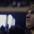 New documentary highlights trans student athletes struggle to play