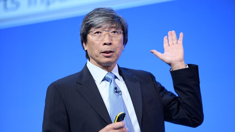 The Wall Street Journal reported that Patrick Soon-Shiong is looking to sell the LA Times and its sister paper The San Diego Union-Tribune, though he has repeatedly denied that and…