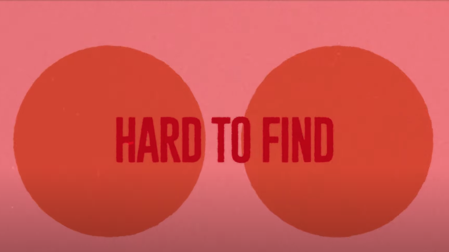 """EJ Worland's """"Hard to Find"""" is a new track that KCRW DJ Aaron Byrd recommends for this season."""