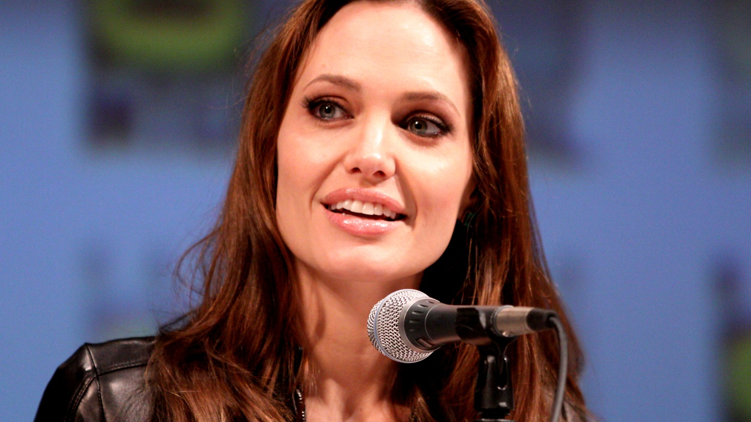 It was quite a shock two years ago when actress Angelina Jolie announced she'd undergone a double mastectomy. Jolie revealed she was a carrier of a gene, BRCA1, which she said gave her an 87 percent chance of getting breast cancer.