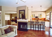 Labor Day special: Why home staging makes houses more expensive