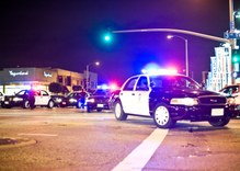 LAPD called on to be more transparent in handling officer-involved shootings