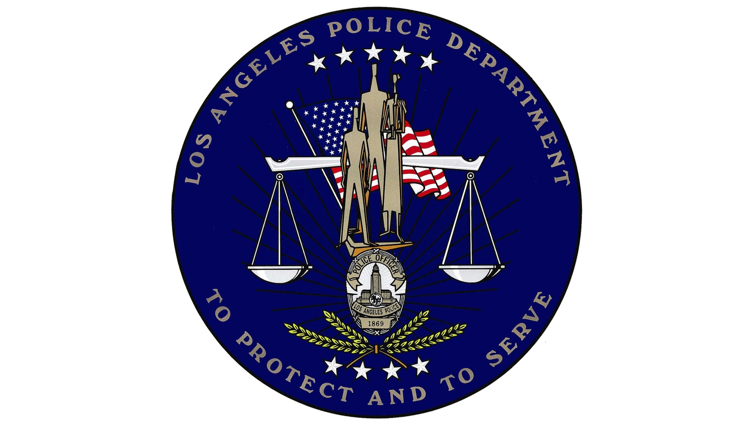 In one year, The LAPD misclassified more than a thousand violent crimes as minor offenses. Is the LAPD deliberately manipulating the crime stats to make the city look safer? And why don't women get to direct more studio movies?