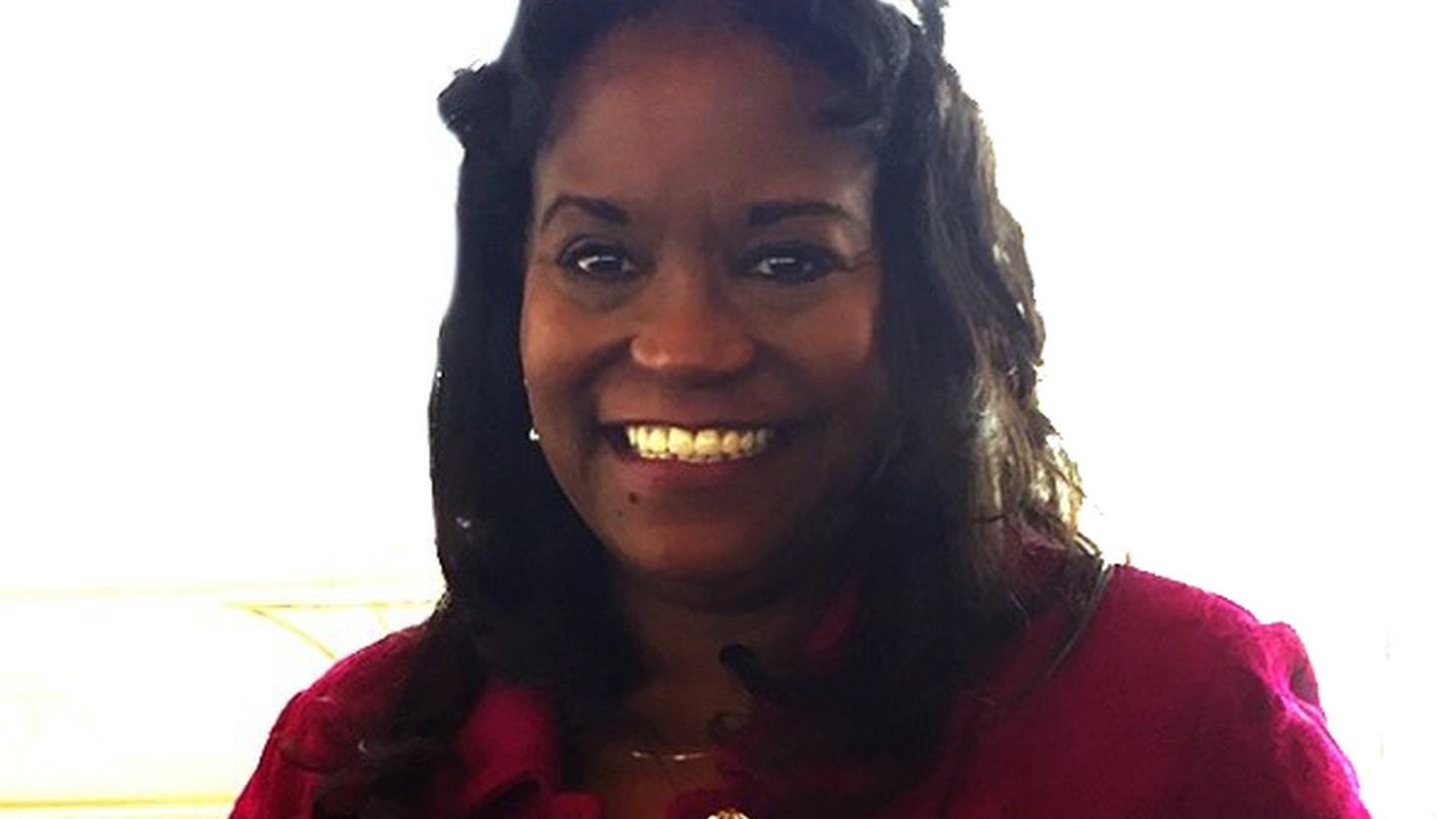The Los Angeles Unified School District has a new superintendent today, Michelle King. What do we know about her?