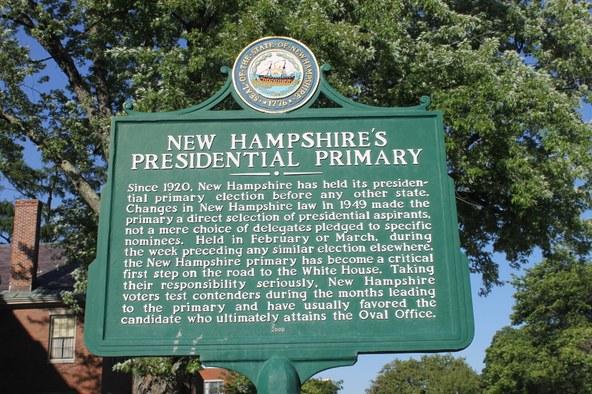 pp151215A_History_of_Primari-BillyHathorn.JPG
