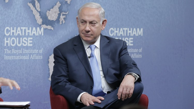 Israeli Prime Minister Benjamin Netanyahu was formally indicted today on charges of bribery, fraud and breach of trust.
