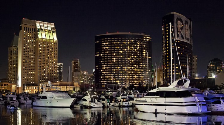 Lessons from San Diego's planned blackouts
