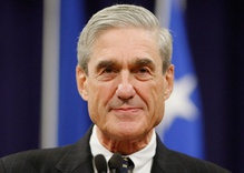 It's looking to be a blockbuster week for Special Counsel Robert Mueller