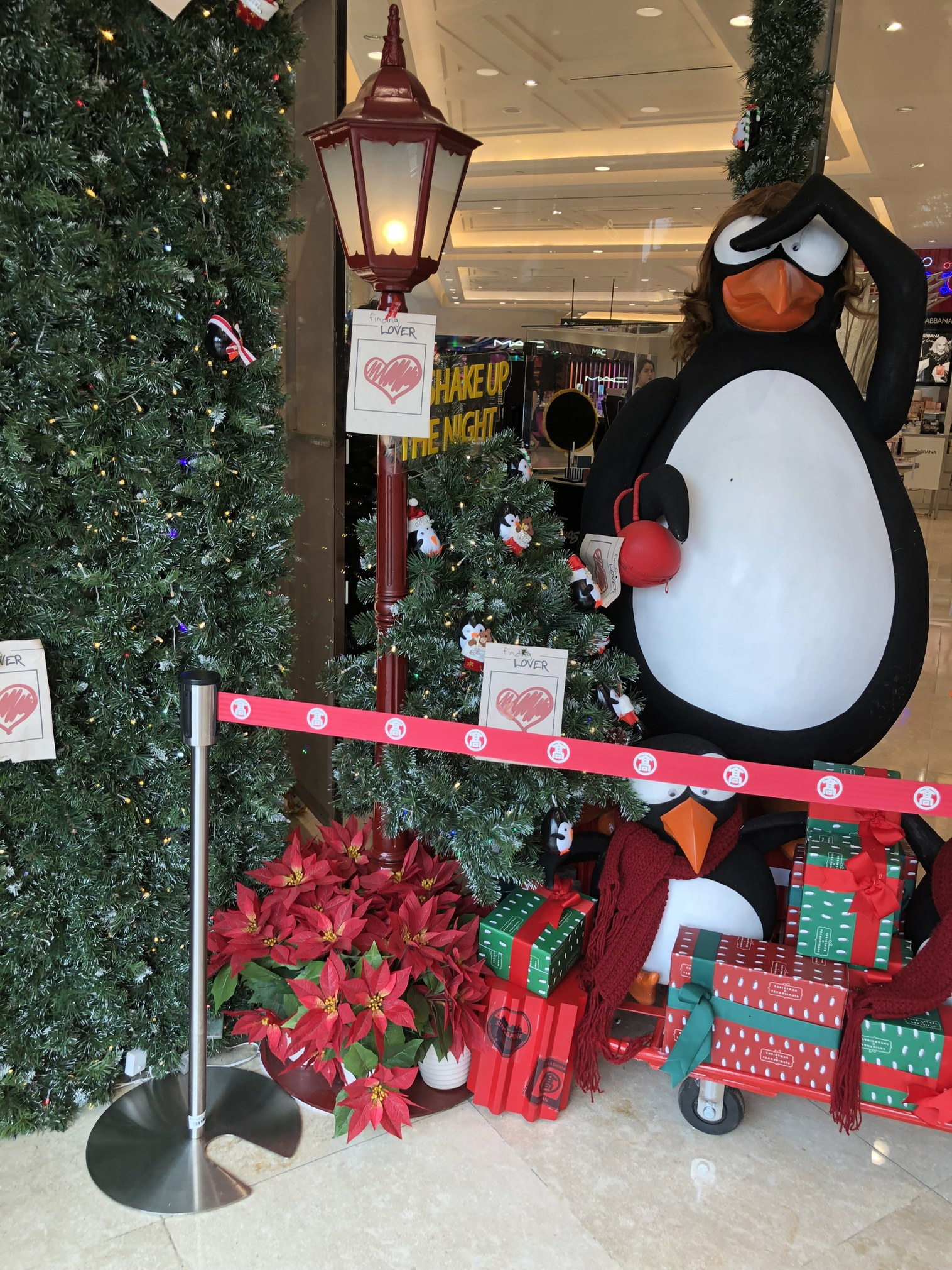 Christmas Is Over.Christmas Is Over The Top In Vietnam And It S Not About