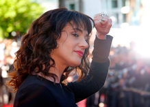 #MeToo boomerang: Asia Argento accused of sexual assault