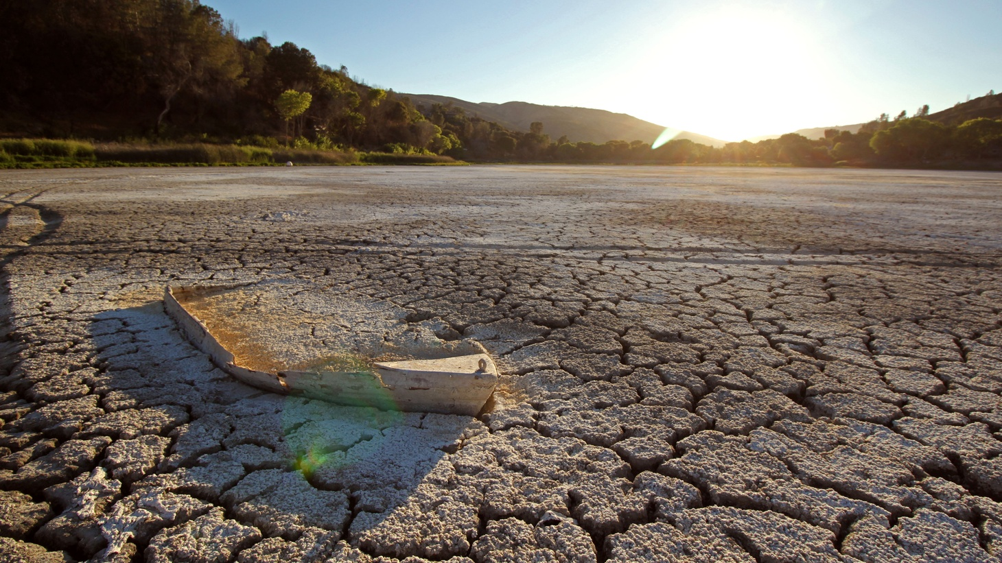 Another drought is on the horizon for California. But after years of conversation efforts, Southern California might be able to avoid water restrictions.