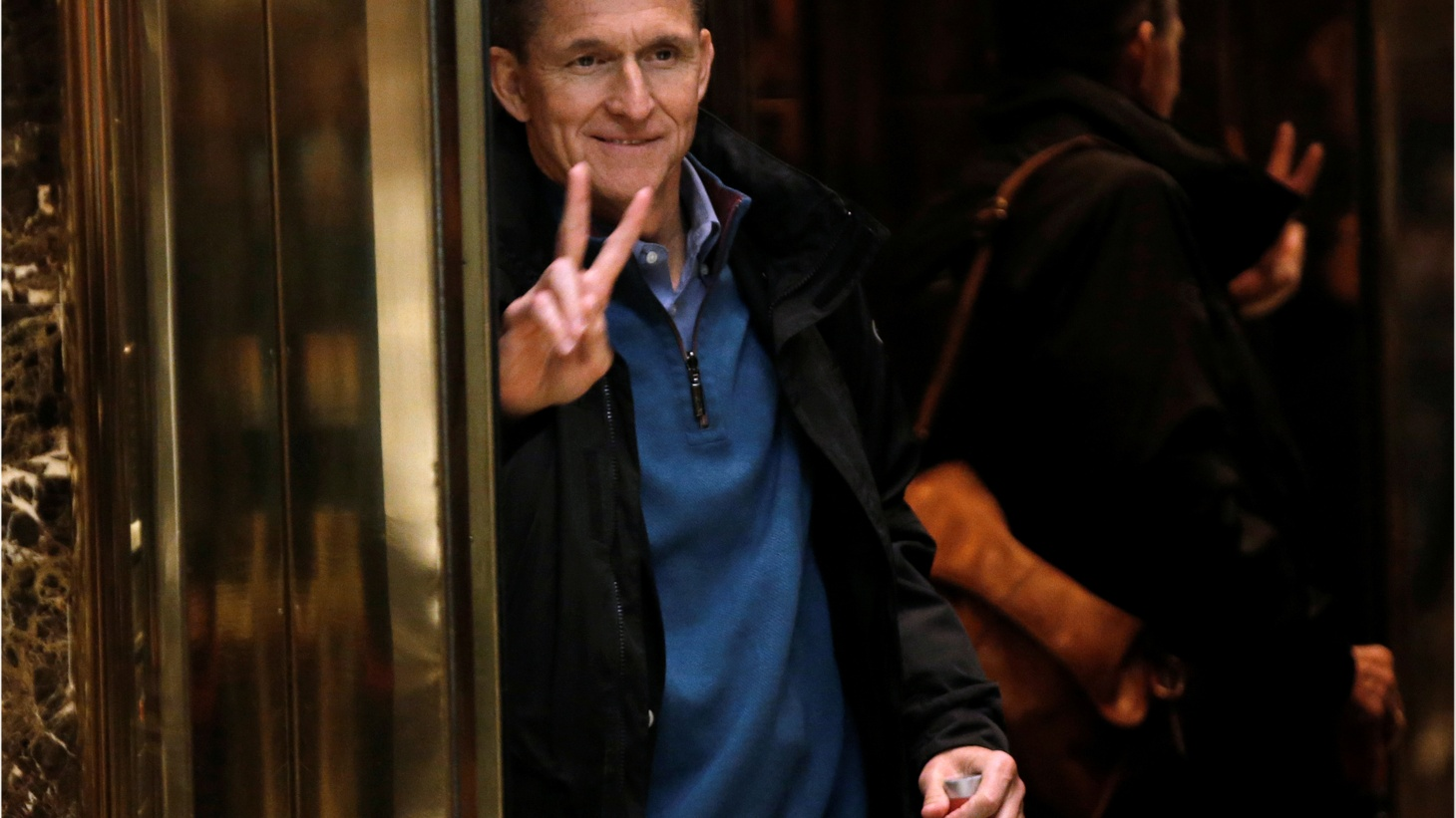 Michael Flynn resigned as National Security Advisor after he admitted not fully briefing Vice President Mike Pence about his conversations with the Russian ambassador to the US. Also, former Senator Barbara Boxer has a plan to get more Democrats in power.
