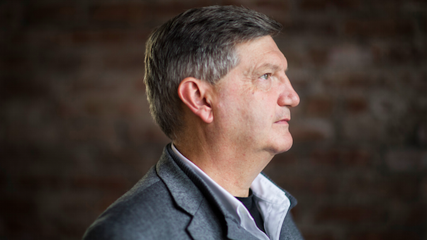 Former New York Times reporter James Risen broke the NSA wiretapping story, but his paper refused to publish it for more than a year. Editors believed Bush administration officials who said publishing the piece would damage national security.