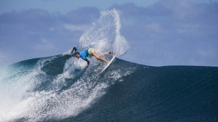 A new book explores the history of women's surfing from the 1600s to today.