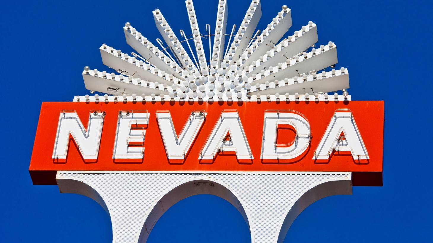 Today we look at two Nevada stories: The upcoming GOP caucus there, and how coverage of the presidential race by the Las Vegas Review-Journal is affected by its new ownership.