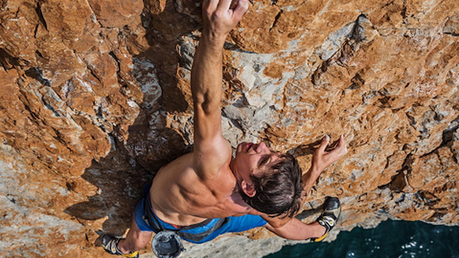 Protesters are demanding that Calfornia eliminate the 10-year statute of limitations on sexual assault cases. But why is there a statute of limitations in the first place? And seven years ago, Alex Honnold free-climbed the northwest face of Yosemite's Half Dome.