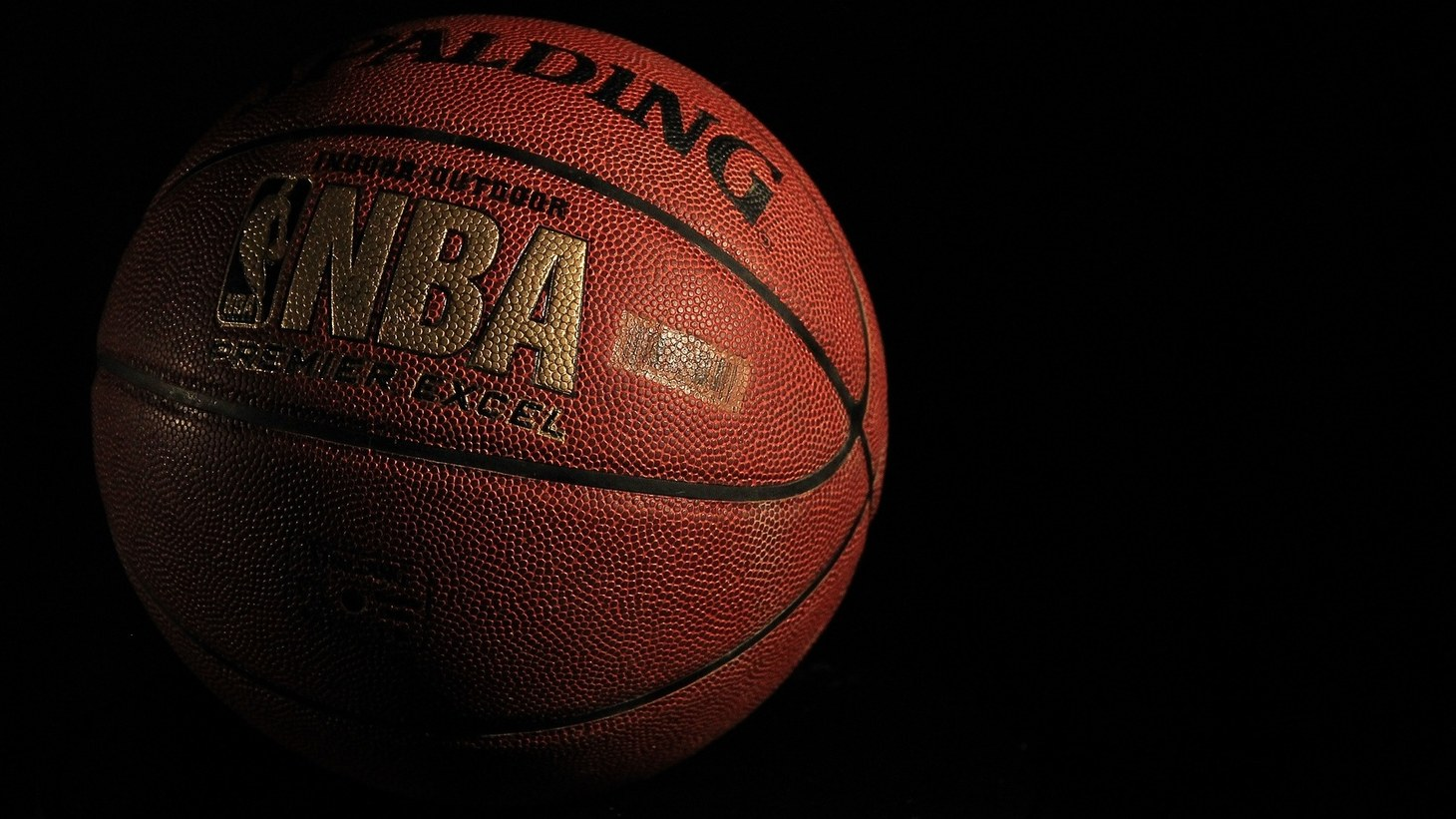 Opening day for the NBA is currently set for July 30.