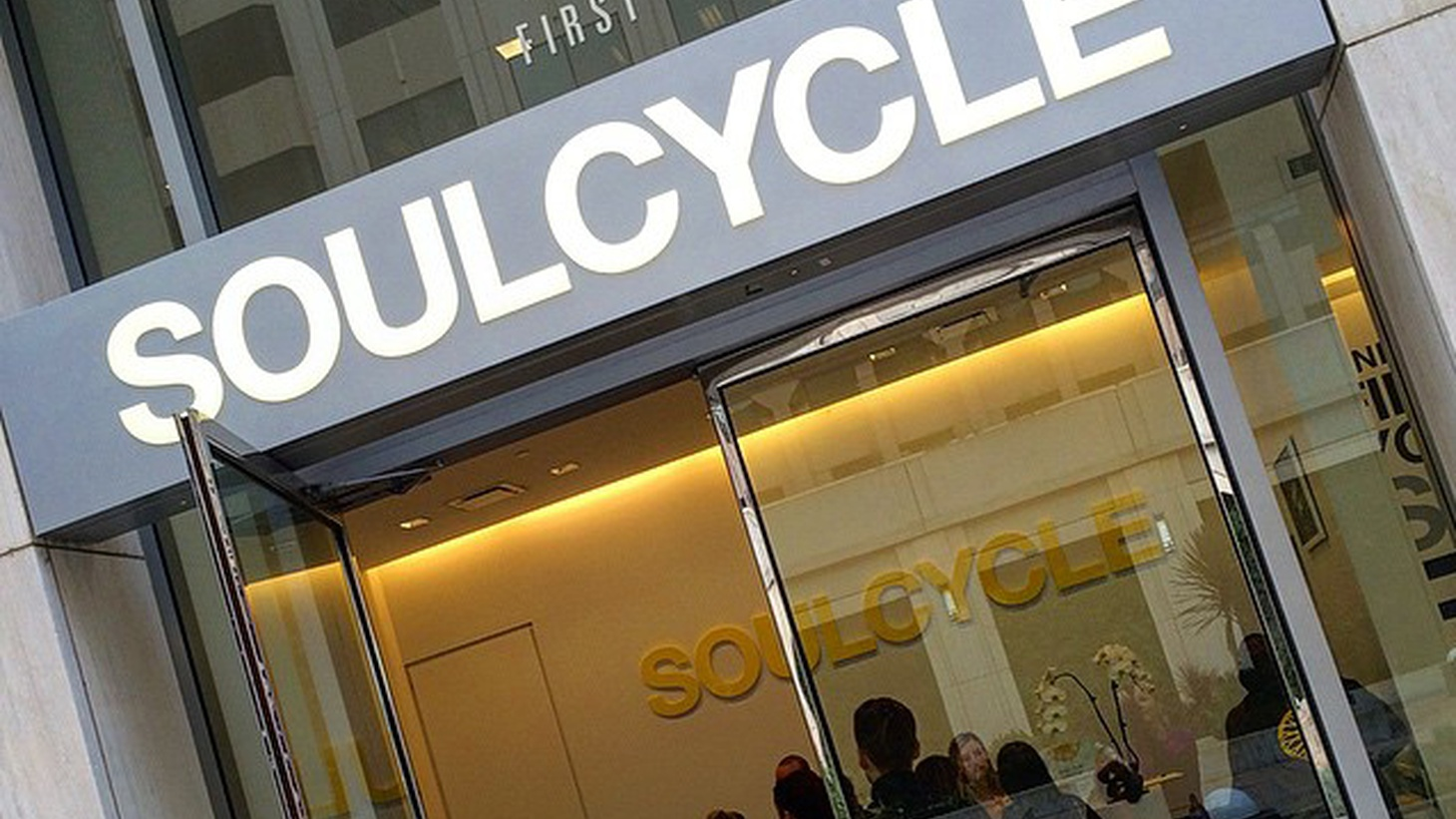 SoulCycle has filed for an IPO. How did the spinning company become a nationwide phenomenon? And, Samuel Dubose was shot after being pulled over for a missing front license plate. Sandra Bland died in jail after she was pulled over for not signaling a lane change. Minor infractions are big revenue generators for a lot of smaller cities, but they lead to negative police interactions.