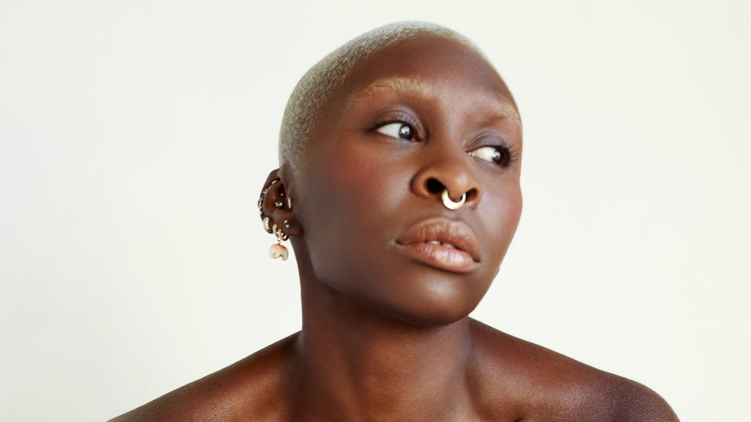 """In National Geographic's """"Genius"""" series, Cynthia Erivo gives an Emmy-nominated portrayal of Aretha Franklin."""