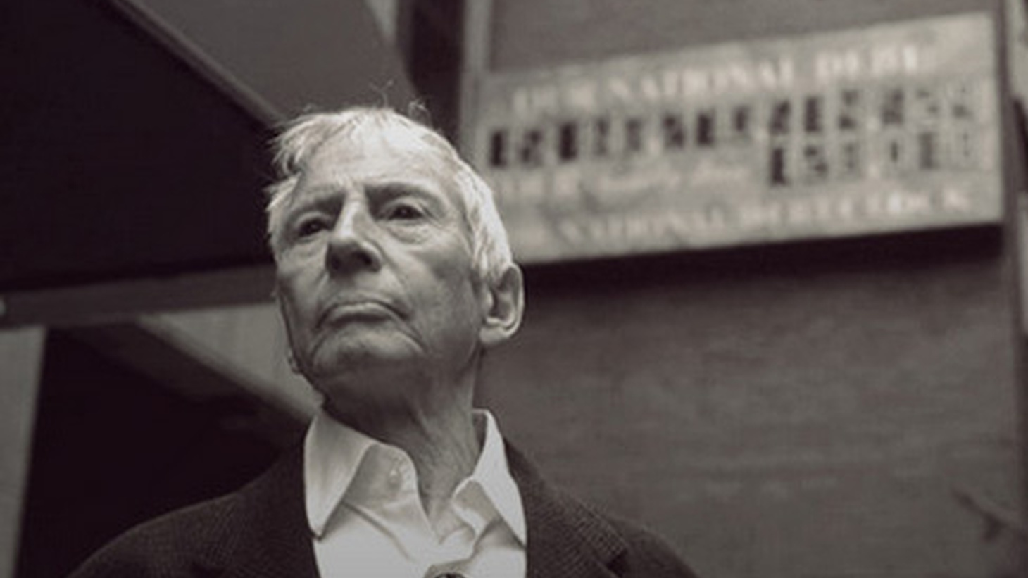 Five years ago, director Andrew Jarecki and producer Marc Smerling came out with a movie based on the life of billionaire New York real estate heir Robert Durst, who's been suspected but never convicted of three murders.